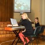 Dziesmu skola MUzikala multenu pasaule (2)