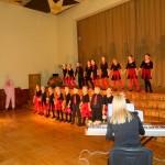 Dziesmu skola MUzikala multenu pasaule (3)