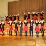Dziesmu skola MUzikala multenu pasaule (4)