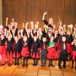 Dziesmu skola MUzikala multenu pasaule (5)